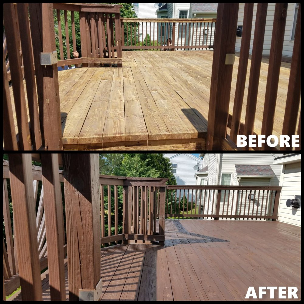 STAIN DECK BEFORE AND AFTER .jpg