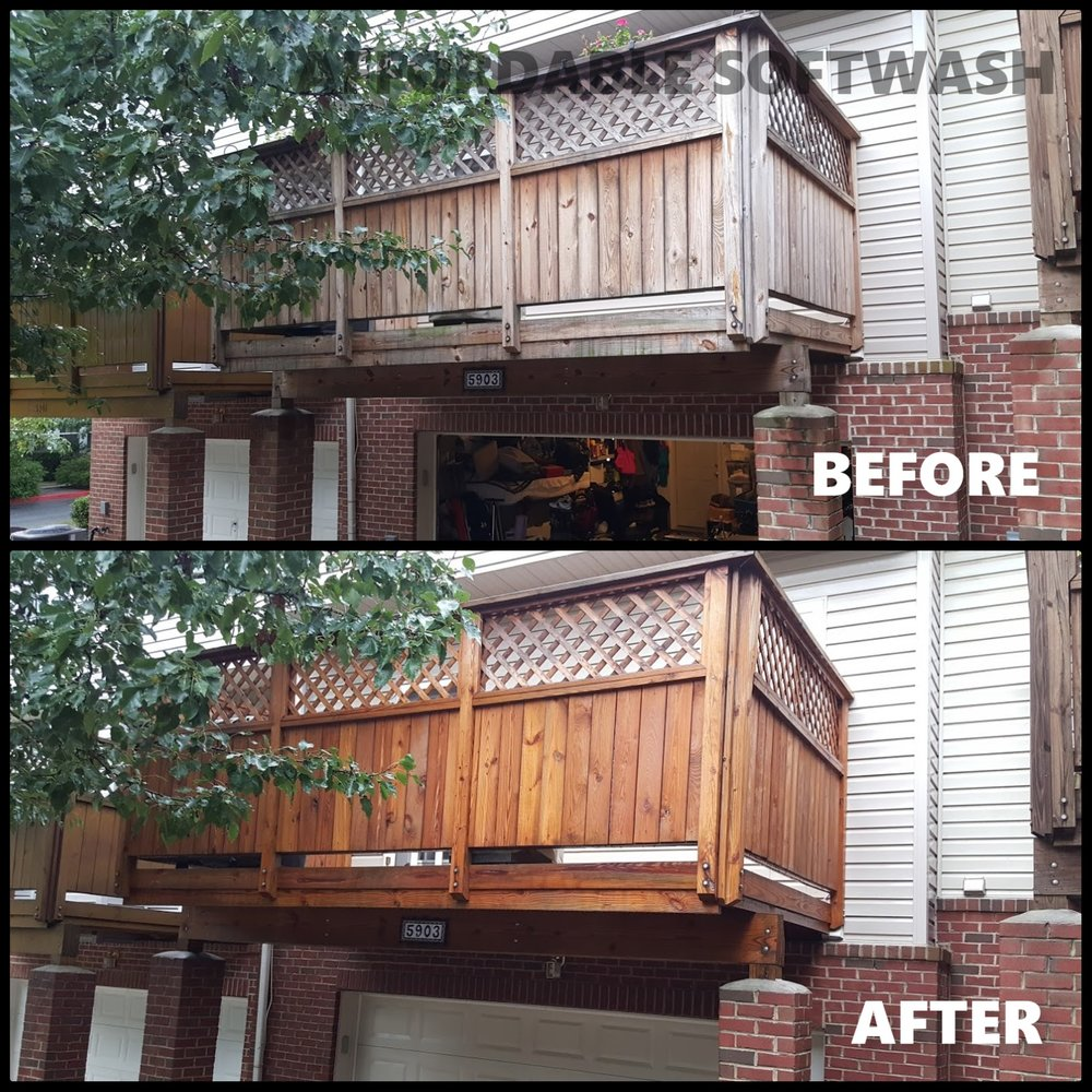 BALCONY-DECK BEFORE AND AFTER .jpg