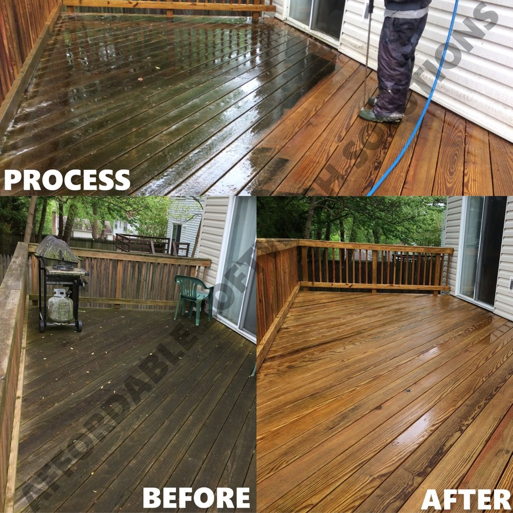 BEFORE AND AFTER DECK RESTORATION.jpg