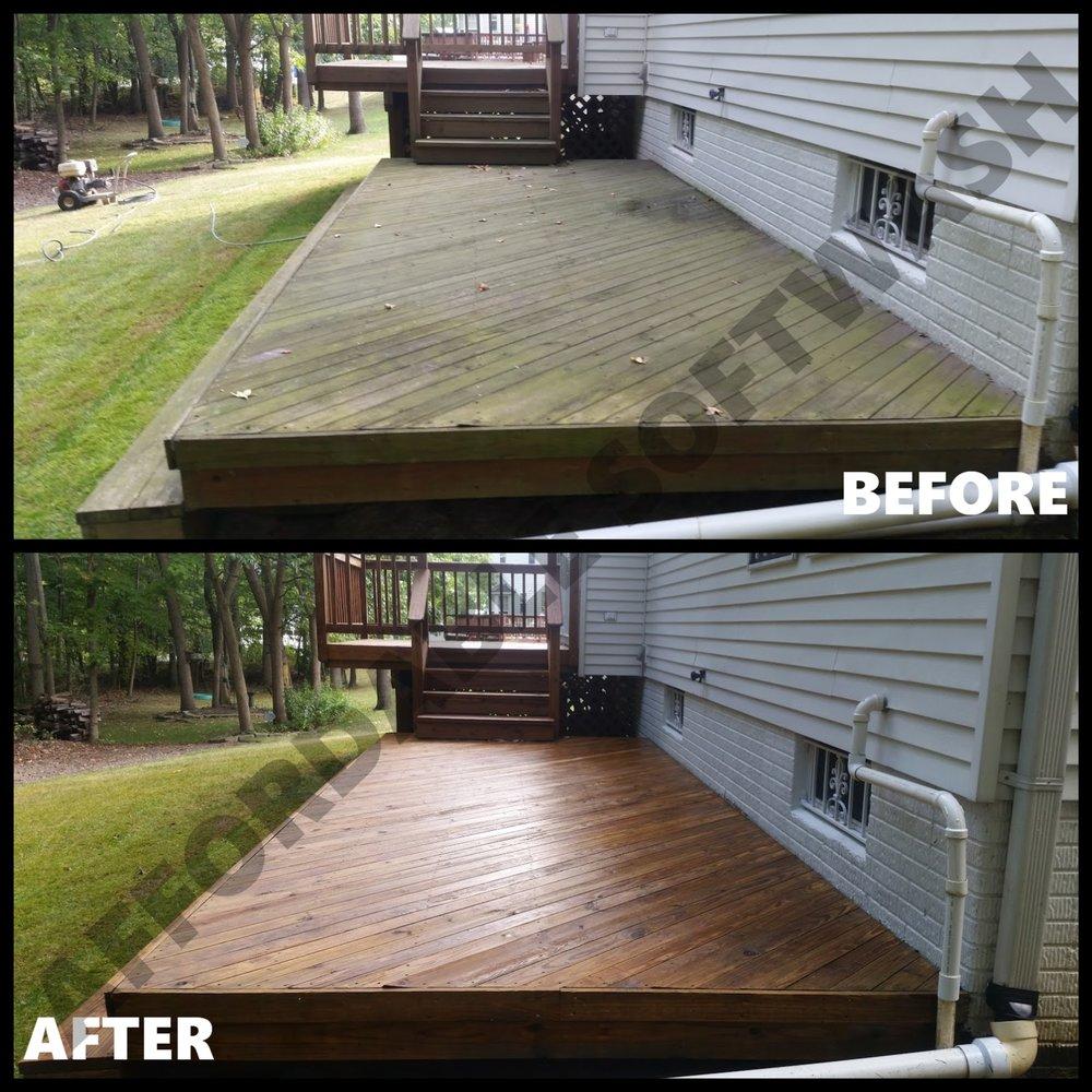 deck restoration (3) .jpg