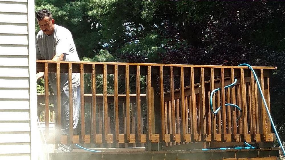 Deck Soft Wash Process.jpg