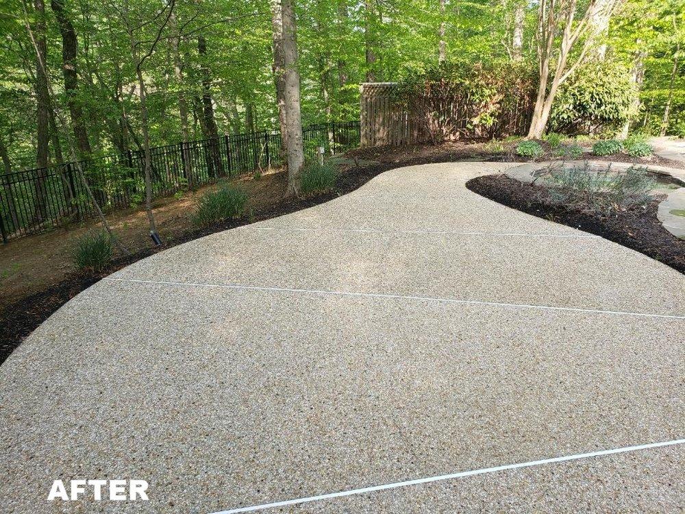 Cement Walkway After.JPG