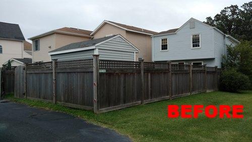 deck+and+fence+restoration.jpg