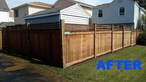 Deck+Restoration+Company.jpg