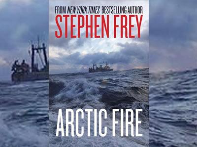 arctic-fire.jpg