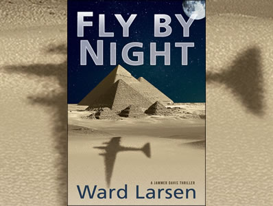 fly-by-night.jpg