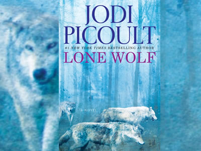 lone-wolf.jpg