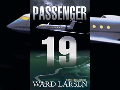 passenger-19.jpg