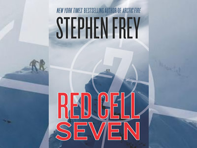 red-cell-seven.jpg