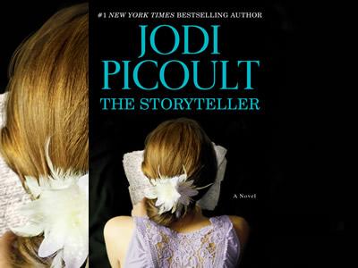 the-storyteller.jpg