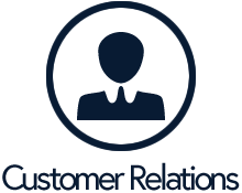 bts-designs-customerrelations.fw.png