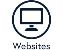 bts-designs-websites.jpg