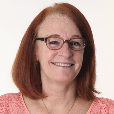 Patty Murrett