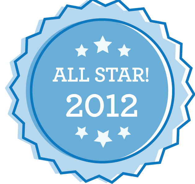 All_Star_2012.png