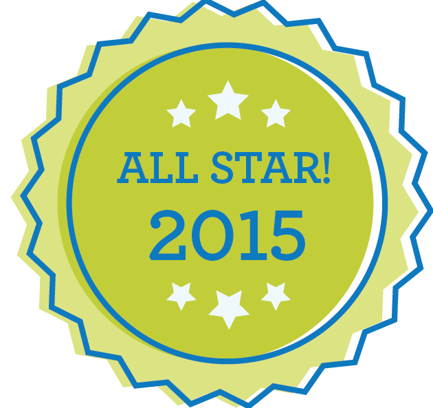 All_Star_2015.png