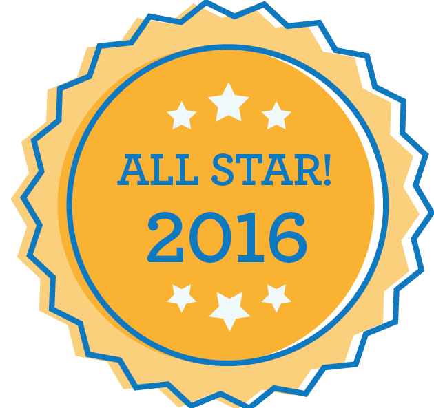 All_Star_2016.png