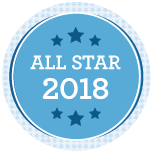 All_Star_badge_2018.png