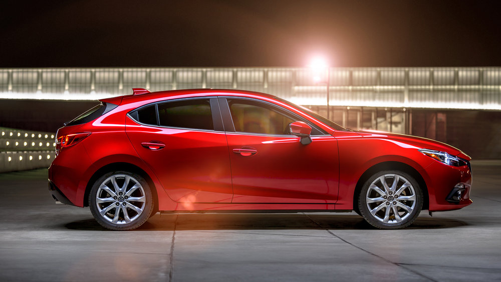 VicHuber-Mazda3-Night.jpg