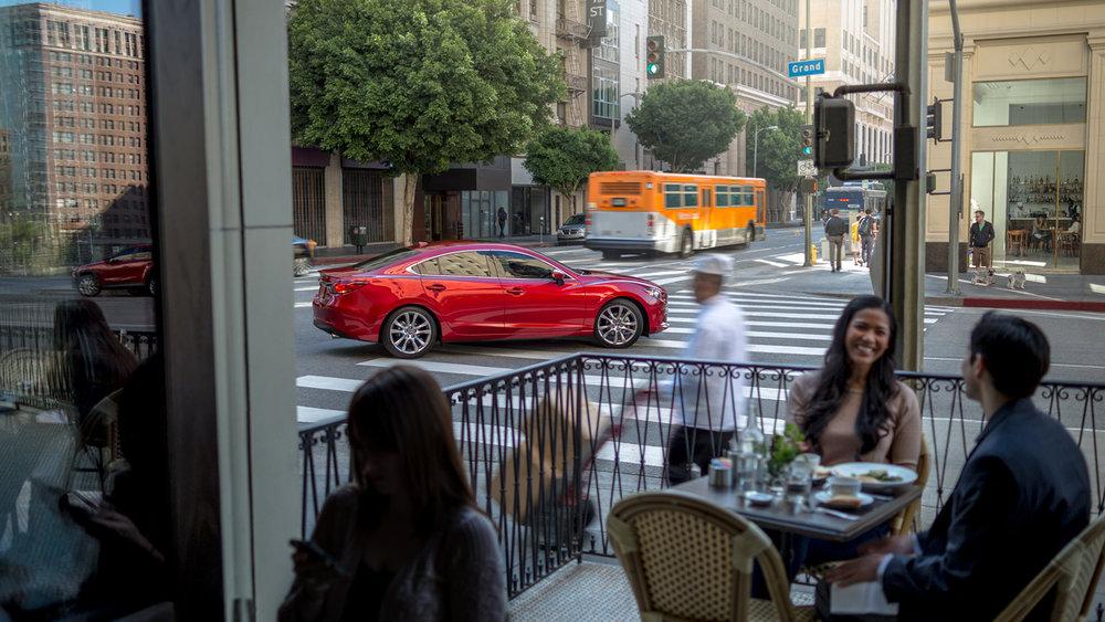 VicHuber-Mazda6-City.jpg