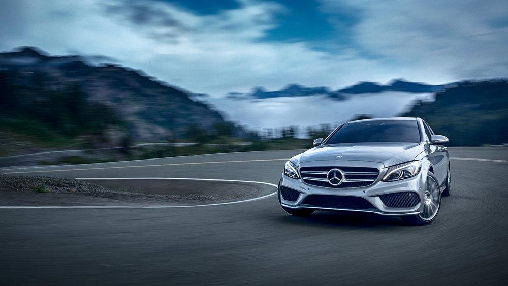 VicHuber-MercedesBenz-C400-06.jpg