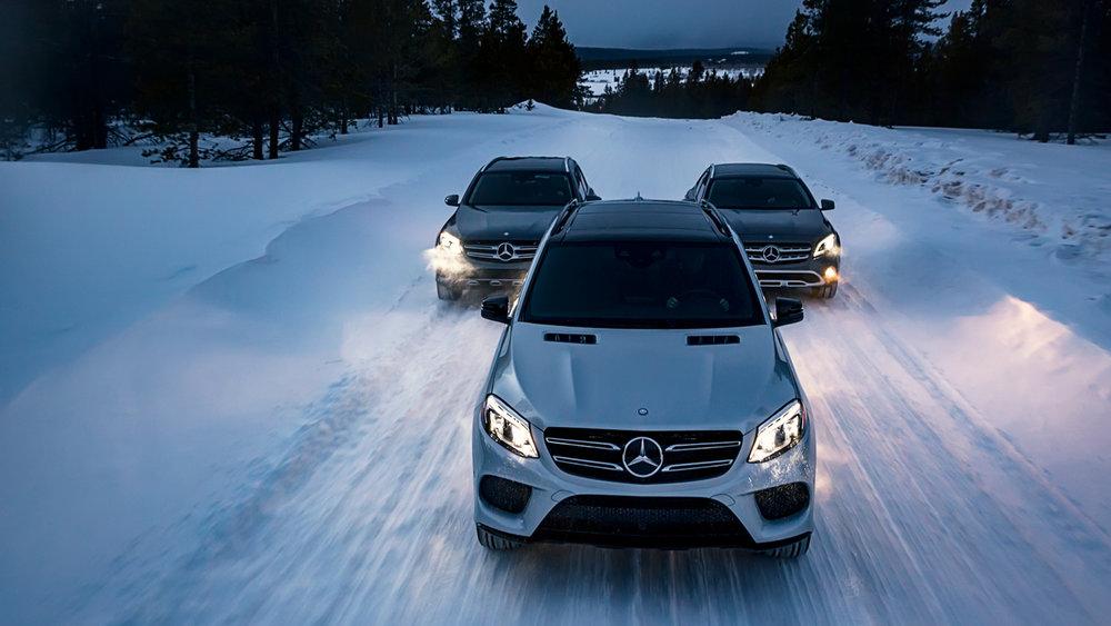 VicHuber-MercedesBenz-WinterDrive-08.jpg