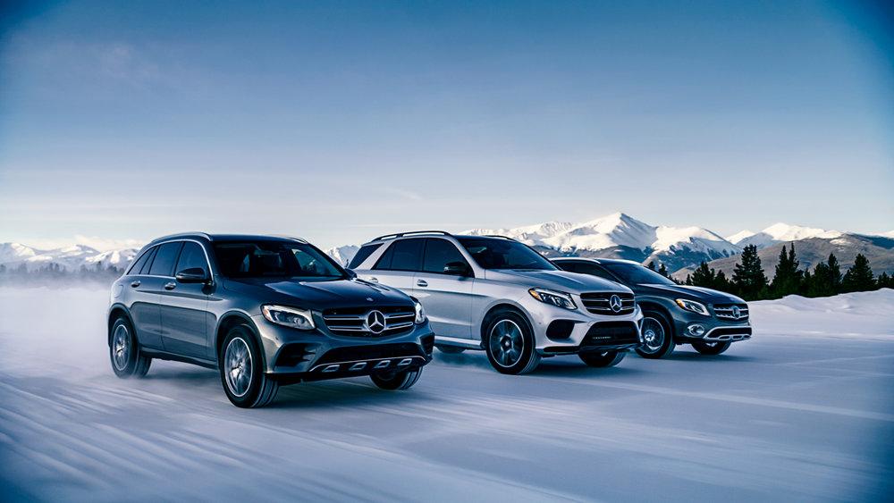 VicHuber-MercedesBenz-WinterDrive-09.jpg