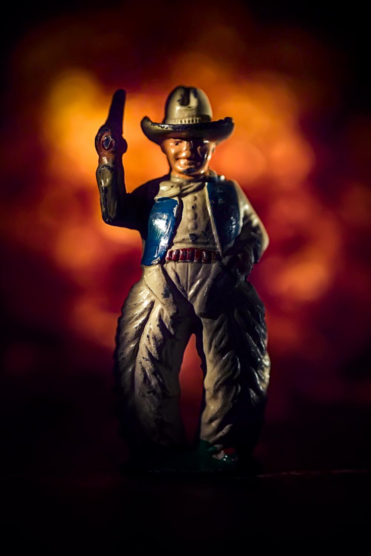 VicHuber-Cowboys-03.jpg
