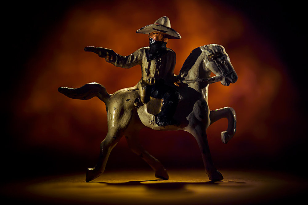 VicHuber-Cowboys-02.jpg