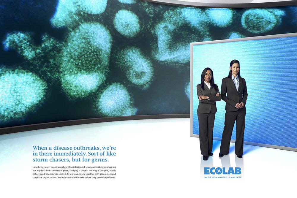 VicHuber-Ecolab01.jpg