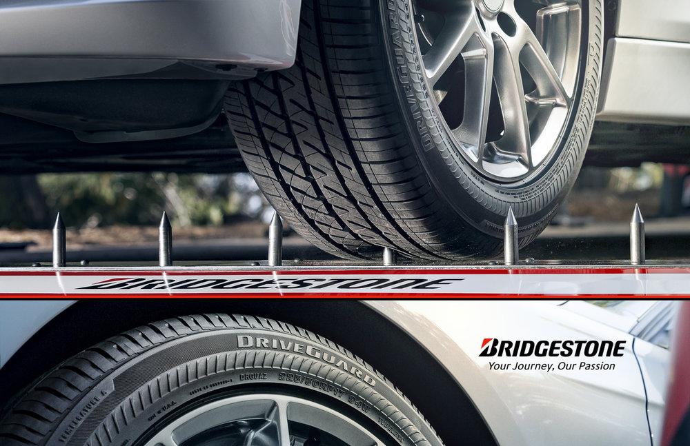 2018-05-BS-DriveGuard-BMW3Series-FinalComp_w1.jpg