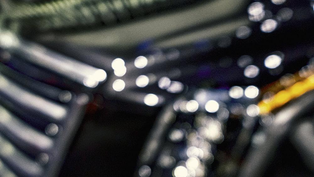 2018-07-AutoShow-Cadillac-L1100430.jpg