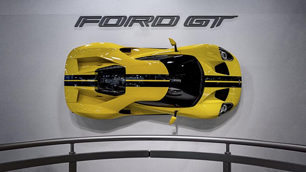 2018-07-AutoShow-FordGT-L1100679.jpg