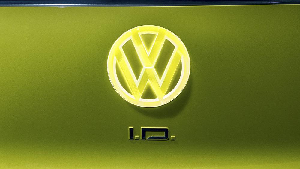 2018-07-AutoShow-VWID-L1100575.jpg