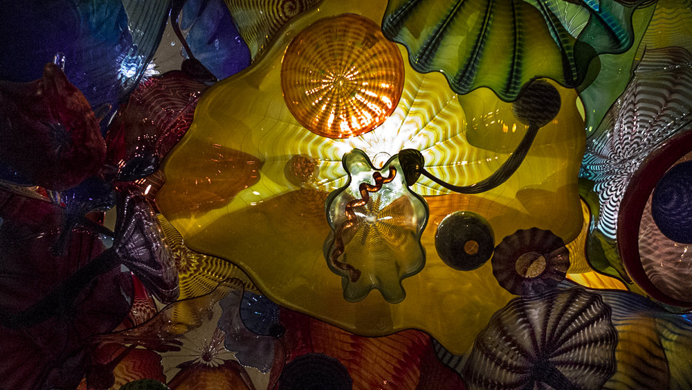 VicHuber-Website-ChihulyMuseum-L1240151.jpg