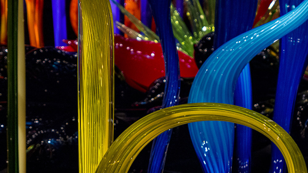 VicHuber-Website-ChihulyMuseum-L1240176.jpg