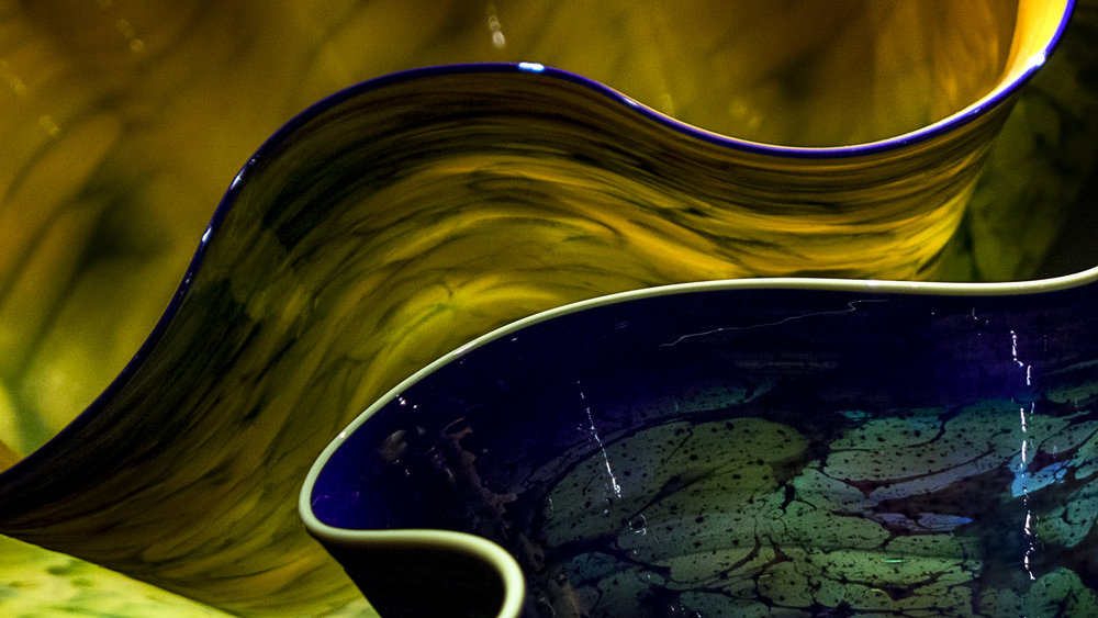 VicHuber-Website-ChihulyMuseum-L1240262.jpg