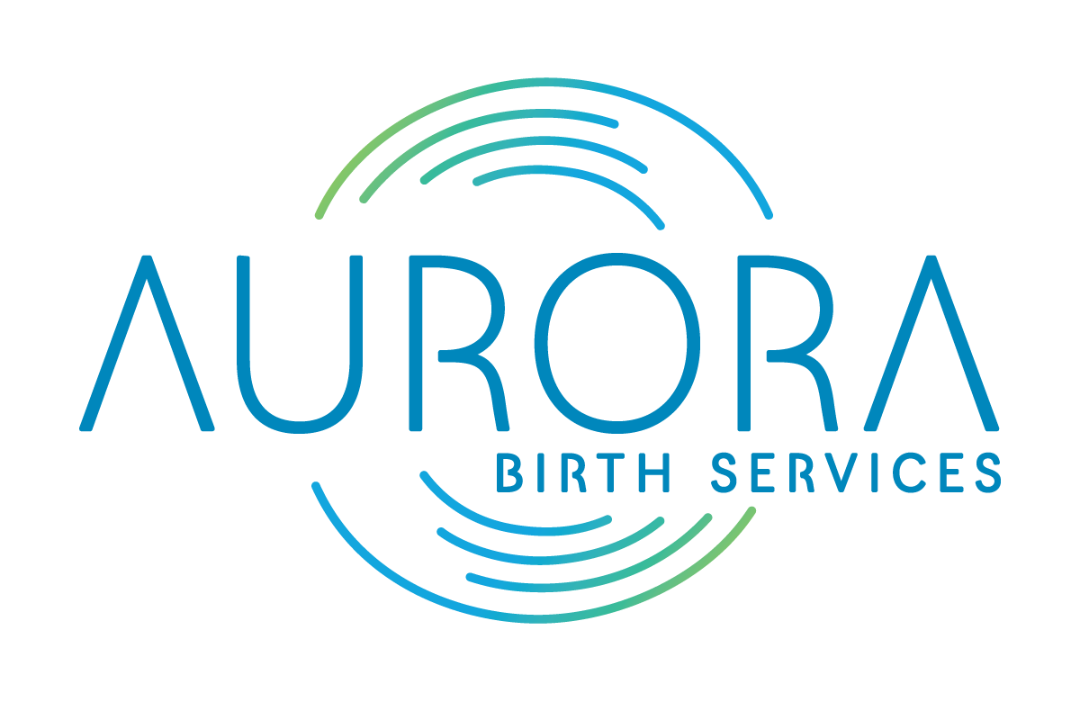 Aurora Birth Services