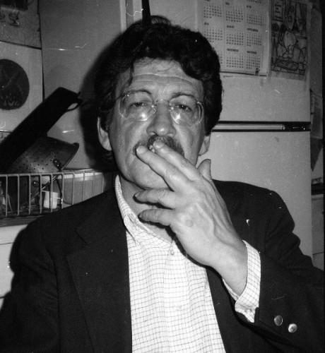 Bill Cardoso