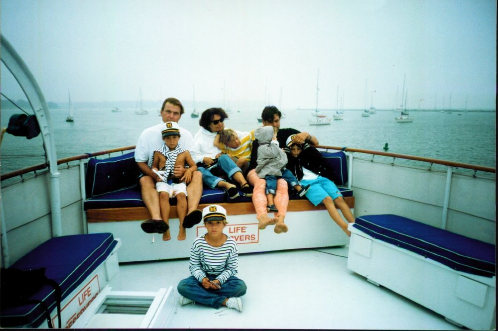 On Boat with Jann 00000753.JPG