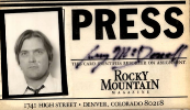 Rocky Mountain Magazine/Terry McDonell.jpeg