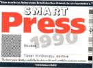 Smart Magazine.jpeg