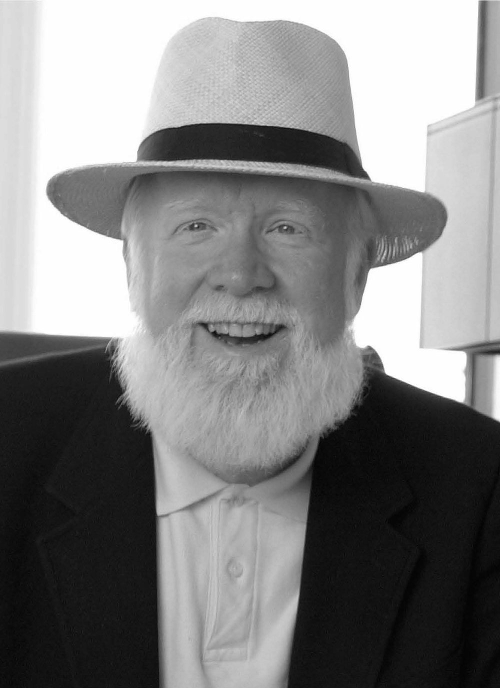 John A. Walsh