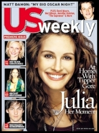 US Weekly, Julia roberts.jpeg