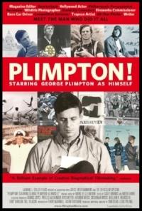 Plimpton Doc.jpg