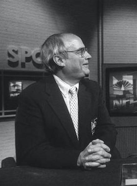 Peter Axthelm