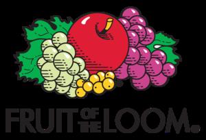 FruitLoom_logo.png