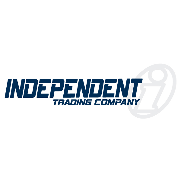 Independent_logo.jpg