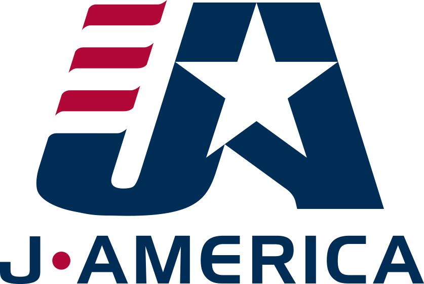JAmerica_logo.jpg