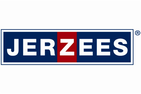 Jerzees_logo.jpg