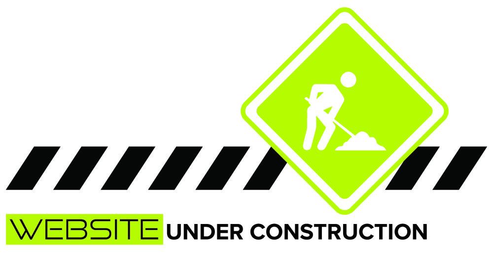 UnderConstruction-01.jpg